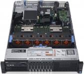 Фото Сервер Dell PowerEdge R730 210-ACXU-193