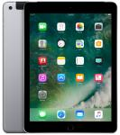 "Фото Планшет Apple iPad + Cellular 9.7"" 32Gb серый LTE Wi-Fi 3G Bluetooth 4G iOS MP1J2RU/A"
