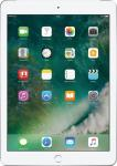 "Фото Планшет Apple iPad 9.7"" 128Gb серебристый Wi-Fi Bluetooth 3G LTE iOS MP272RU/A"