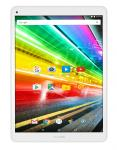 "Фото Планшет ARCHOS 97c Platinum 9.7"" 32Gb серый Wi-Fi 3G Bluetooth Android 503323"