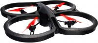 Квадрокоптер Parrot AR Drone 2.0 Power Edition Area 2 PF721008