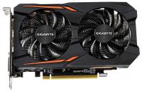 Фото Видеокарта 2048Mb Gigabyte RX 560 PCI-E RX560GAMING OC-2GD Retail