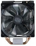 Фото Кулер для процессора Cooler Master CPU Cooler Hyper 212 Turbo Red LED Socket 2066/2011-3/2011/1366/1156/1155/1151/1150/775 RR-212TR-16PR-R1