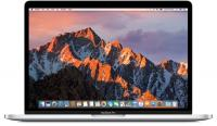 "Фото Ноутбук Apple MacBook Pro 13.3"" 2560x1600 Intel Core i5-7267U MPXX2RU/A"