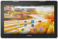 "Фото Планшет ARCHOS 133 Oxygen 13.3"" 64Gb черный Wi-Fi Bluetooth Android 503326"