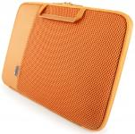 "Фото Сумка Cozistyle ARIA Smart Sleeve MacBook 15"" Pro Retina - Inca Gold"