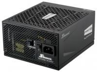 Фото БП ATX 750 Вт Seasonic Prime Platinum SSR-750PD