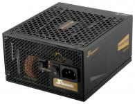 Фото БП ATX 750 Вт Seasonic Prime Gold SSR-750GD