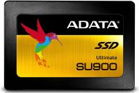 "Фото Твердотельный накопитель SSD 2.5"" 128Gb A-Data Ultimate SU900 Read 560Mb/s Write 500Mb/s SATAIII ASU900SS-128GM-C"
