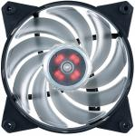 Фото Вентилятор Cooler Master MasterFan Pro 120 Air Balance MFY-B2DC-133PC-R1 120x120x25mm 650-1300rpm