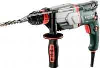 Фото Перфоратор Metabo KHE 2860 Quick Limited Edition 880Вт 600878900