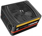 Фото БП ATX 1050 Вт Thermaltake Thermaltake Touchpower DPS G PS-TPG-1050DPCPEU-P