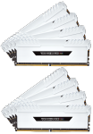 Фото Оперативная память 128Gb (8x16Gb) PC4-24000 3000MHz DDR4 DIMM Corsair CMR128GX4M8C3000C16W
