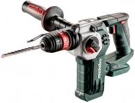 Фото Перфоратор SDS Plus Metabo KHA 18 LTX BL 24 Quick 600211890
