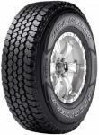 Фото LT265/75R16 112/109Q Wrangler All-Terrain Adventure With Kevlar TL M+S