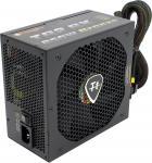 БП ATX 850 Вт Thermaltake TR2 RX TRX-850M