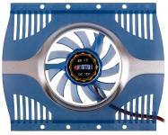 Кулер для HDD Titan TTC-HD12TZ