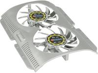 Кулер для HDD Titan TTC-HD22TZ