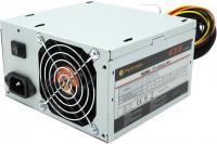 Фото БП ATX 430 Вт Thermaltake W0095 XP550PP