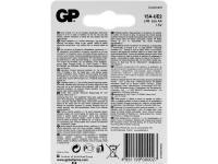 Батарейки GP GP15A-2CR2 AA 2 шт