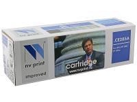 Картридж NV-Print CE285A для HP LJ P1102/M1132
