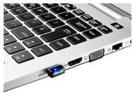 Адаптер ASUS USB-N10 NANO