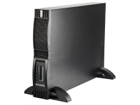 Фото ИБП Powercom VRT-1500XL Vanguard RM 1500VA/1350W 2U RS232 USB 6xIEC320