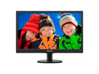 "Фото Монитор 19"" Philips 193V5LSB2/10/62"