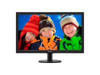 "Фото Монитор 27"" Philips 273V5LSB/00/01"