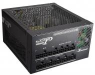 Фото Блок питания ATX 520Вт SeaSonic SS-520FL2 Retail
