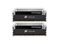 Фото Оперативная память 16Gb PC3-12800 1600MHz DDR3 DIMM ECC Kingston CL11 KVR16LR11D4/16 Retail