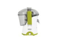 Соковыжималка Zelmer 377 Expressive бело-зеленый
