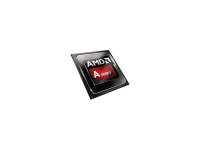 Процессор AMD A10 X4 7850K 3.7GHz 4Mb AD785KXBJABOX Socket FM2 BOX