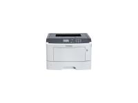 Принтер Lexmark MS510dn ч/б A4 42ppm 1200x1200dpi Ethernet USB 35S0330