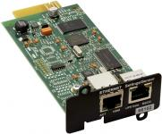 Фото Карта Eaton Network Card-MS 774-00255-00P