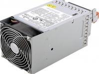 Блок питания IBM Express 460W Power Supply 00FM000