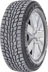 Фото Шина Michelin Latitude X-Ice North 215/60 R17 96T