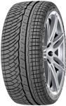Фото Шина Michelin Pilot Alpin PA4 225/40 R19 93W