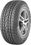 Фото Шина Continental ContiCrossContact LX2 255/65 R17 110T