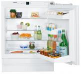 Холодильник Liebherr UIK 1620-23 001 белый
