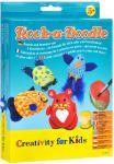 Набор для детского творчества Faber-Castell Животные 180842