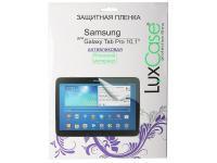 "Защитная пленка антибликовая Lux Case для Samsung Galaxy Tab 4 10.1"""