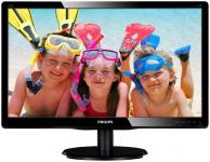 "Фото Монитор 21.5"" Philips 226V4LSB/01"
