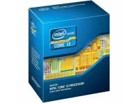 Фото Процессор Intel Core i3-4370 3.8GHz 4Mb Socket 1150 BOX