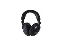 Наушники Cosonic CD-850V черный