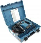Перфоратор Makita HR2811FT SDS Plus 800Вт + кейс
