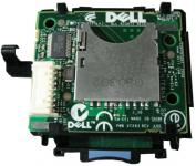 Флеш карта Dell SD Card 1Gb for embedded virtualization options 385-10993t