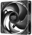 Вентилятор Cooler Master Silencio FP120 PWM R4-SFNL-14PK-R1 120x120x25mm 800-1400rpm