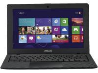 """Ноутбук ASUS X200Ma 11.6"""" 1366x768 N2840 2.16GHz 4Gb 500Gb Bluetooth Wi-Fi DOS синий 90NB04U3-M14520"""