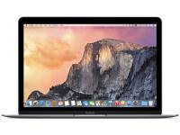 "Ноутбук Apple MacBook 12"" 2304x1440 Intel Core M-5Y71 MJY42RU/A"
